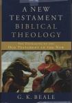 Beale_NewTestament BiblicalTheology
