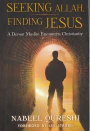 SeekingAllah_FindingJesus